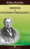 eBook - Medium e Fenomeni Medianici - PDF