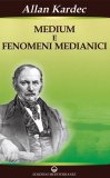 eBook - Medium e Fenomeni Medianici - PDF