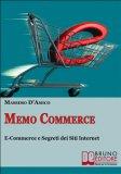 eBook - Memo Commerce