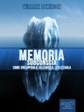 eBook - Memoria Subconscia