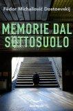 eBook - Memorie dal Sottosuolo