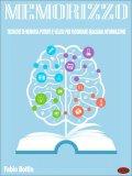 eBook - Memorizzo
