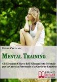 eBook - Mental Training
