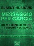 eBook - Messaggio per Garcia