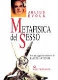 eBook - Metafisica del Sesso - PDF