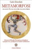 eBook - Metamorfosi