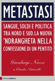 eBook - Metastasi