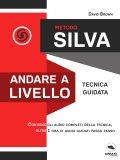 eBook - Metodo Silva - Andare a livello