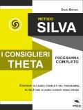 eBook - Metodo Silva - I Consiglieri Theta