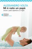 eBook - Mi è Nato un Papà - EPUB