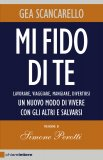eBook - Mi Fido di Te
