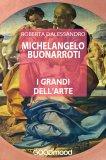 eBook – Michelangelo Buonarroti