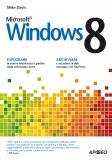 eBook - Microsoft Windows 8 - EPUB