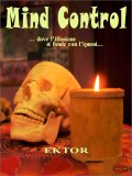 eBook - Mind Control
