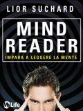 eBook - Mind Reader