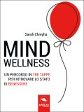 eBook - Mind Wellness