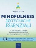eBook - Mindfulness - 10 Tecniche Essenziali