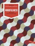 eBook - Mindfulness