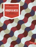 eBook - Mindfulness