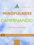 eBook - Mindfulness Camminando