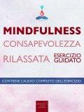 eBook - Mindfulness - Consapevolezza Rilassata
