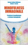 eBook - Mindfulness Immaginale