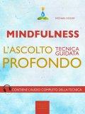 eBook - Mindfulness. L'Ascolto Profondo