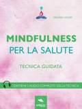 eBook - Mindfulness per la Salute