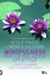eBook - Mindfulness per le relazioni affettive - EPUB