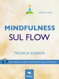 eBook - Mindfulness sul Flow