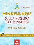 eBook - Mindfulness sulla Natura del Pensiero