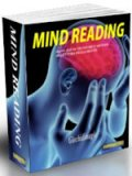 eBook - Mindreading