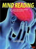 eBook - Mindreading