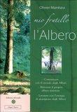 eBook - Mio Fratello l'Albero
