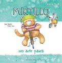eBook - Mirtillo non aver Paura - PDF