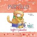 eBook - Mirtillo Toglie il Pannolino - PDF