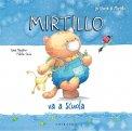 eBook - Mirtillo va a Scuola - PDF