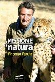 eBook - Missione Natura