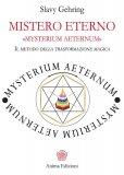 eBook - Mistero Eterno - MYSTERIUM AETERNUM