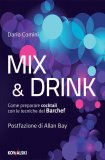 eBook - Mix & Drink - PDF