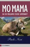 eBook - Mo Mama