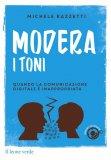 eBook - Modera i Toni