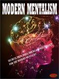 eBook - Modern Mentalism