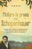 eBook - Mollare la Presa con Schopenhauer