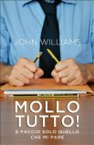 eBook - Mollo Tutto!