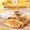 eBook - Momenti Golosi - PDF