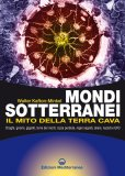 eBook - Mondi Sotterranei - EPUB
