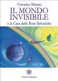 eBook - Mondo Invisibile