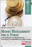 eBook - Money Management per il Forex