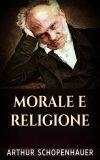 eBook - Morale e Religione